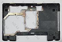 Корпус для ноутбука Lenovo Ideapad Z570 Z575, D Cover, нижняя панель