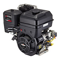 Бензиновый двигатель Briggs & Stratton XR2100