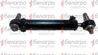 50-3405215А-01 Гидроцилиндр рулевой МТЗ (с пальцами)