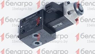 RH06101-012/00GA-AMP Гидрораспределитель (1РГЕ-6Т/3.574Е.Г12.01 GAM)