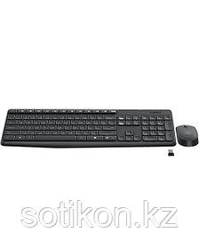 Logitech 920-007948