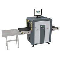 Рентгенотелевизионная установка ZKTeco ZKX5030C (ИНТРОСКОП)