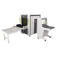 Рентгенотелевизионная установка ZKTeco ZKX6550 (ИНТРОСКОП)