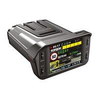 Видеорегистратор  радар-детектор Inspector MARLIN S, 2.4', обзор 130, 1920x1080