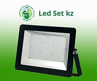 Прожектор светодиодный СДО-5-200 200Вт 220В 16000Лм 6500К IP65