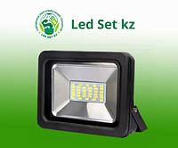 Прожектор светодиодный СДО-5-20 20Вт 220В 6500К 1500Лм IP65