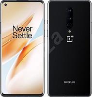 OnePlus One 8 12/256Gb Black