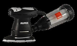 Орбитальная шлифовальная мини-машинка Rupes
