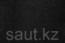 """Напольное покрытие размером 1x1 """"Монета"""", """"Мрамор"""", фото 3"""