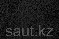 Напольное покрытие размером 1x1 Мрамор