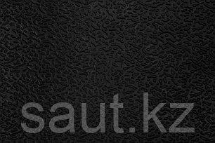 Напольное покрытие размером 1x1 Мрамор, фото 2