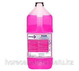 Средство для общ.гигиены Chempro Fresh 5 л