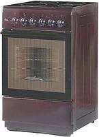 Кухонная плита Flama BES2411-B