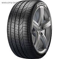 Шина летняя Pirelli PZero SportsCar 285/45 R20 108W