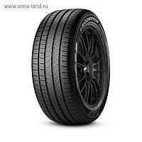 Шина летняя Pirelli Scorpion Verde 255/50 R19 107W RunFlat (*)