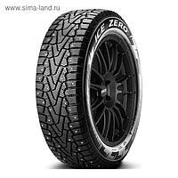 Шина зимняя шипованная Pirelli IceZero 275/40 R20 106T RunFlat