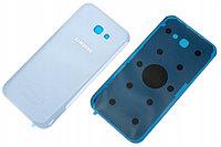 Корпуса Samsung