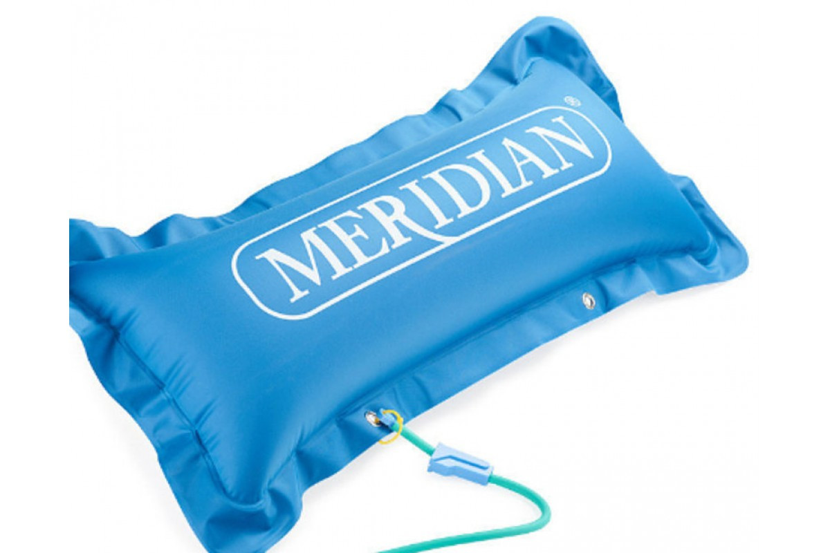 Кислородная подушка MERIDIAN 25 л.