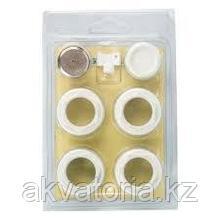 011048 Global KIT 3/4 Присоединительный набор для радиатора