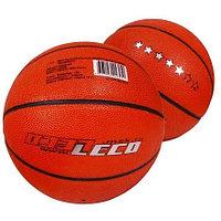 Мяч баскетбольный 5 звезды Россия
