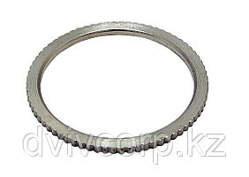 FUBAG Переходное кольцо с D 30 мм на 25.4 мм