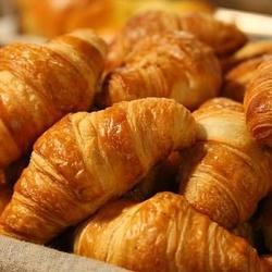 Готовые решения для Вашей будущей пекарни Apach Bakery Line
