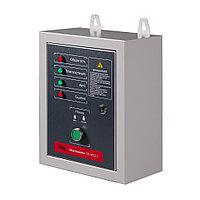 FUBAG Блок автоматики Startmaster BS 6600 D (400V) для бензиновых станций