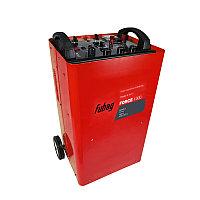 FUBAG Пуско-зарядное устройство FORCE 1300