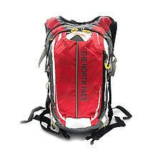 Спортивный рюкзак для бега