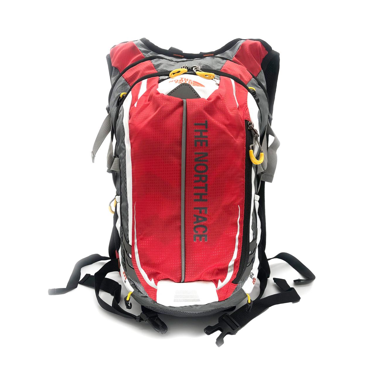 Спортивный рюкзак для бега - фото 1