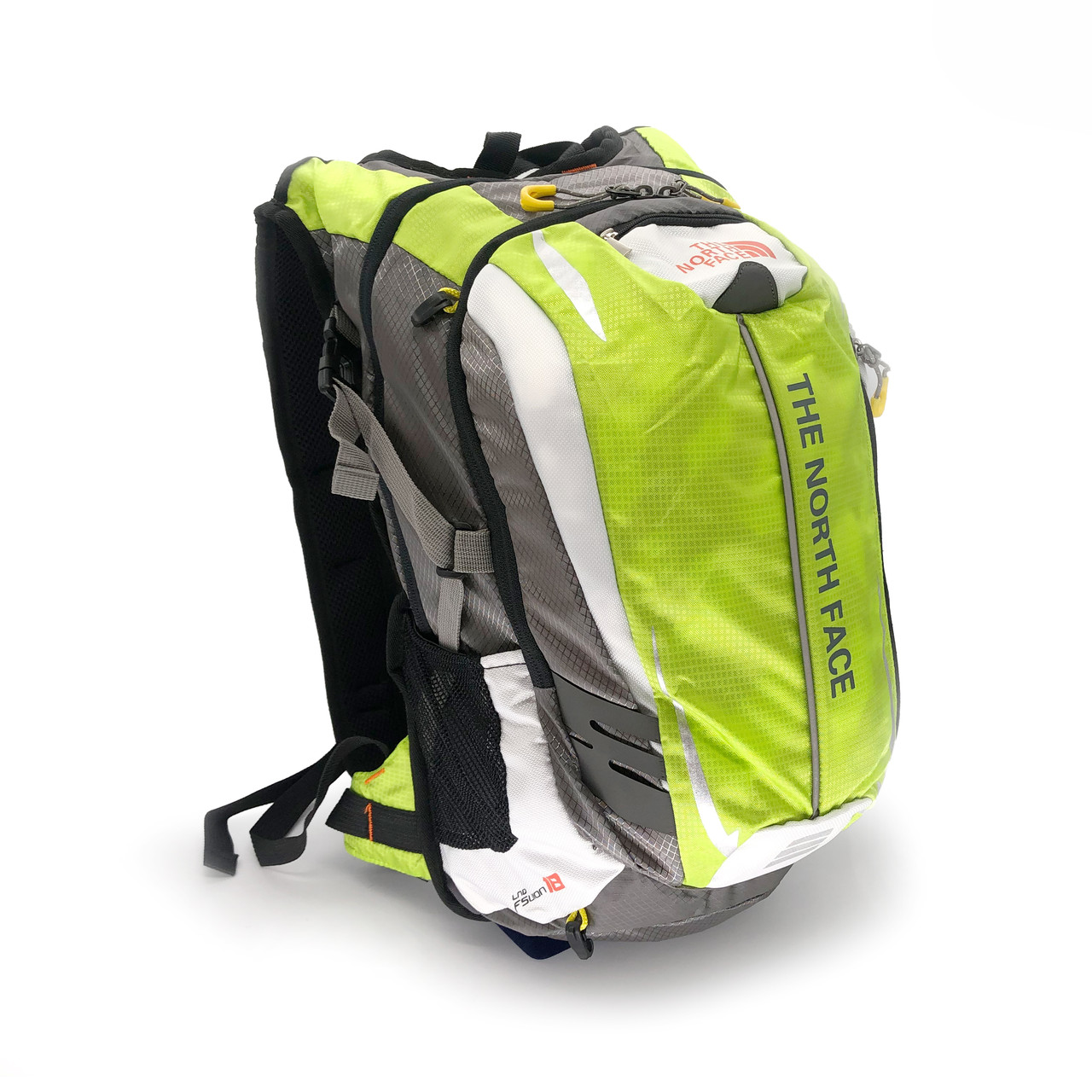 Спортивный рюкзак для бега - фото 2