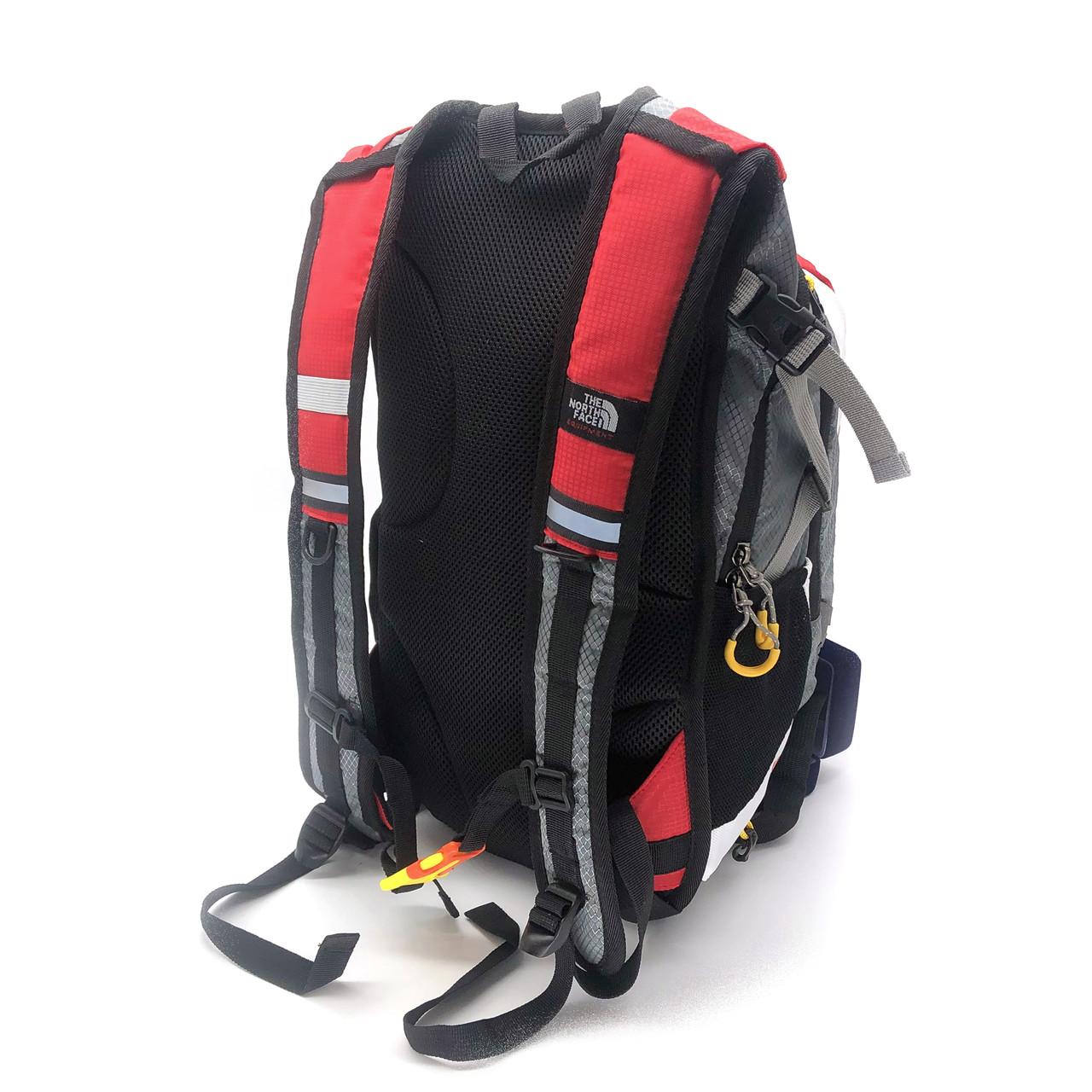 Спортивный рюкзак для бега - фото 4
