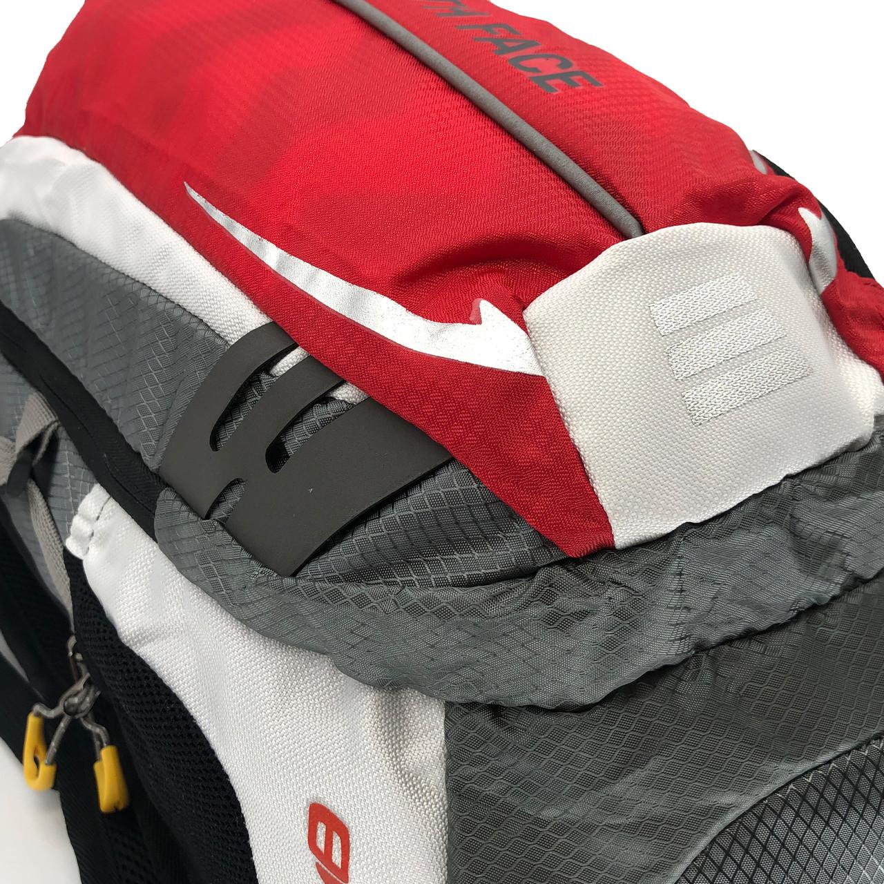 Спортивный рюкзак для бега - фото 5