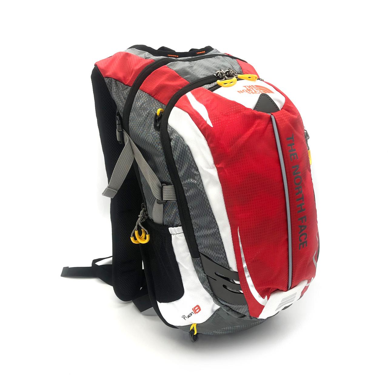 Спортивный рюкзак для бега - фото 6