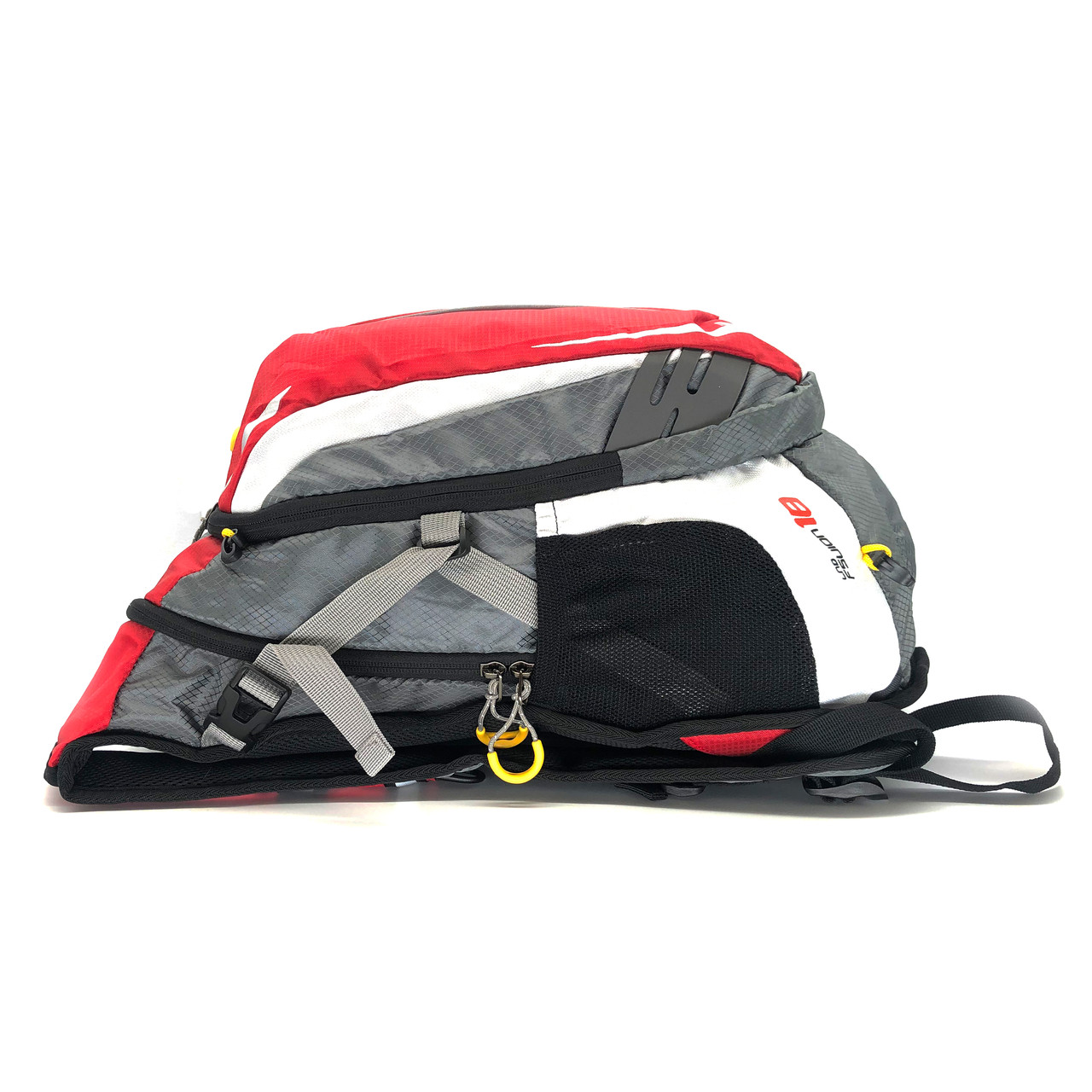 Спортивный рюкзак для бега - фото 7