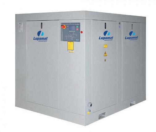 Компрессоры электрические LKV 30 MI, фото 2
