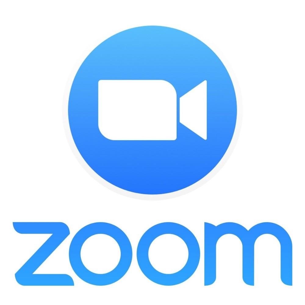 Zoom Pro (Видеоконференция, вебинар)