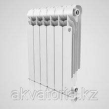Радиаторы Royal Thermo Indigo 500 - 8 секц