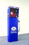 Стенд проверки спидометров для автомобилей с осевой нагрузкой до 4,0 т, фото 3