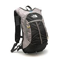 Рюкзак для спорта и отдыха