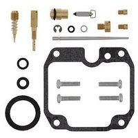 Ремкомплект карбюратора Yamaha TTR125 Drum Brake, 26-1311, AllBalls