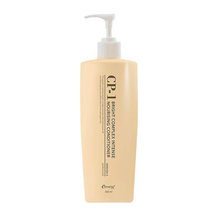 Интенсивно питающий кондиционер для волос CP-1 Bright Complex Intense Nourishing Conditioner Esthetic House