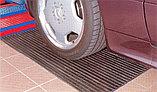 Тестер бокового увода («схождения») для легковых автомобилей с допустимой нагрузкой на ось до 3,0 т, фото 2