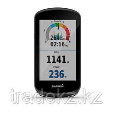 Велокомпьютер с GPS Garmin Edge 1030 Plus (010-02424-10), фото 2
