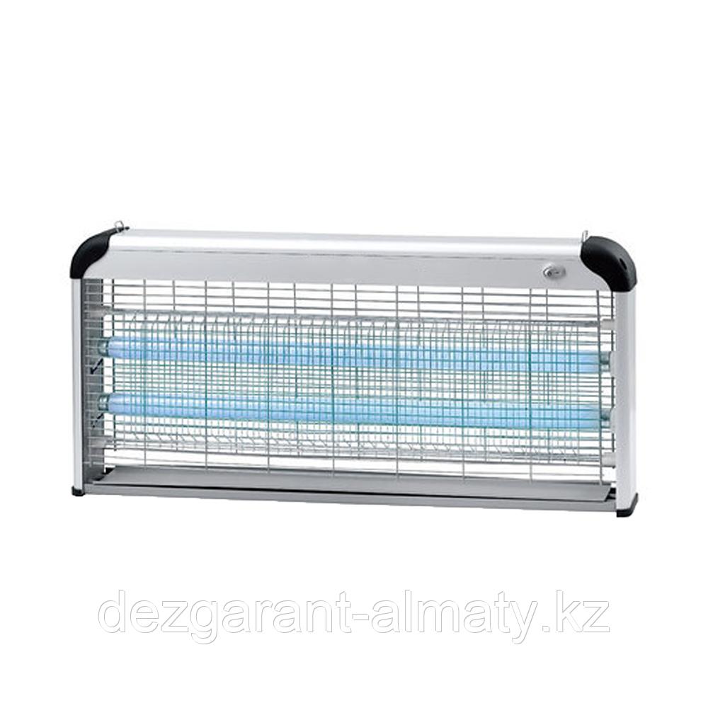 Электрическая ловушка для насекомых ZD-40W/1