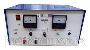 ЗУ-1Е(ЗР) – Зарядно-разрядное устройство