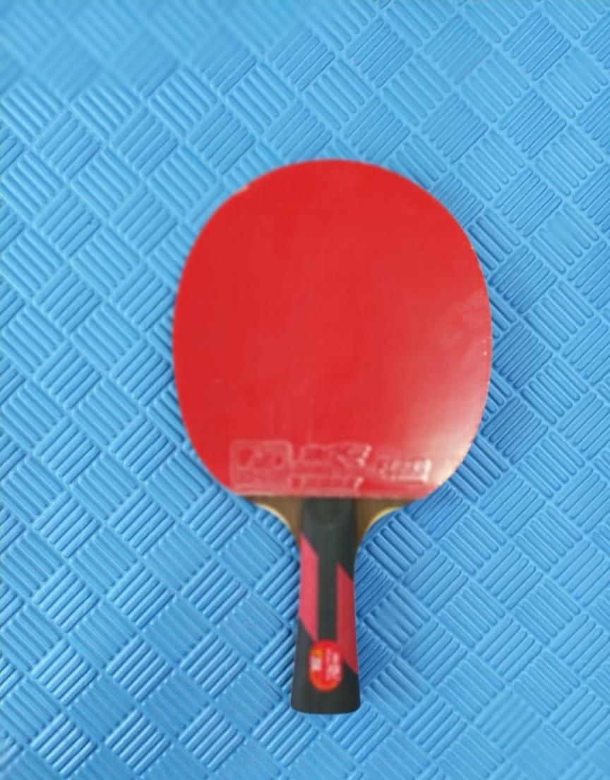 Теннис. Ракетка 7A-C
