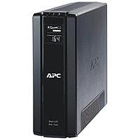 Источник бесперебойного питания UPS APC, BR1500G-RS