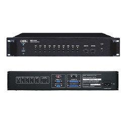 OBT-8050 Селектор микрофонных панелей