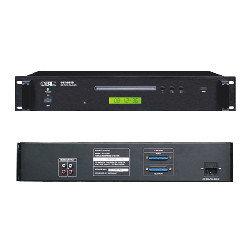 OBT-8610 CD/MP3 - проигрыватель